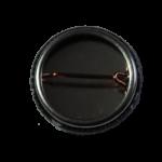 1inchbutton-500x500