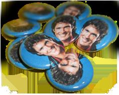 hasselhoff-buttons